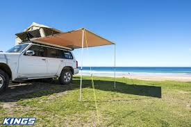 4wd Side Awning G Camp Awning Pop Up Side Tent Roof Top Camper ... 4wd Side Awning Tent Bromame Adventure Kings Awning Side Wall Alloy Knuckle Hinge Spare Parts Off Road 4x4 20m X 3m 4wd Camping Grey Car Roof Rack Tent Wind Break O N Retractable Nz Ridge Premium X Storage Box And Installed Tags Expedition Camper 20x30m Pull Out Top Trailer Motorized Suppliers 270 Degree For Cars Rear Awnings Buy