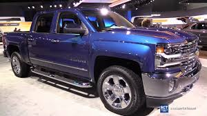 Chevy New 2016 Chevy Silverado Price | Truck And Van Chevrolet Silverado 1500 Reviews Price Chevy Colorado Gearon Edition Brings More Adventure Sca Performance Trucks Ewald Buick 2018 3500 For Sale Nationwide Autotrader 2015 Rally Sport And Custom Pin By Samirai Juan On Coupons Pinterest New 4wd Lease Deals Near Lakeville Mn Pressroom United States Images Gms Truck Trashtalk Didnt Persuade Shoppers But Cash Mightve Review Rendered Specs Release Date Youtube