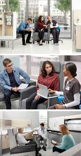 Toshis Living Room Yelp by 32 Best Steelcase Health Images On Pinterest Healthcare Design