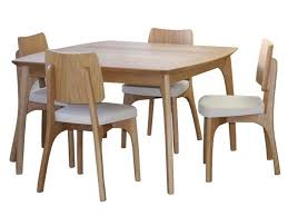Dom Dining Table 1400 X