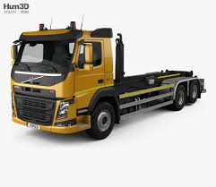 Volvo FM 410 Skip Loader Truck 2013 3D Model - Hum3D Cari Harga Bruder Toys 2813 Mack Granite Truck With Low Loader And Scania Rseries With Cat Bulldozer 116 Only Diecast Excavator 150 Scale Cstruction Siwinder Xtr Automated Side New Way Trucks Heil Halfpack Odyssey Residential Front Load Garbage Vacuumloader Truck 3axle Sdc 200 Disab Vacuum Technology Loader Worker Man Character Shipping Vector Image Machine Ce Zl50f Buy 3ton Wheel Loadertruck For Sale Amazing Wallpapers Caterpillar 960f Wheel Loading Dump Youtube