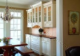 Astonishing Dining Area Cabinets Kitchen Cabinetry Design Online Custom To Build Room Buffet Cabinet