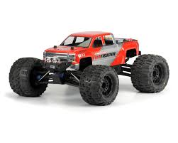 Pro-Line 2014 Chevy Silverado Monster Truck Body (Clear) [PRO3430-00 ... 1958 Chevrolet Apache Monster Truck Gta Mod Youtube Huge 1986 Chevy C10 4x4 All Chrome Suspension 383 Proline 2014 Silverado Body Clear Pro343000 2004 Chevrolet Silverado Offroad Custom Truck Pickup Monster The Story Behind Grave Digger Everybodys Heard Of 1980 Blazer Pro324400 Best Image Kusaboshicom Coe By Samcurry On Deviantart Vintage Redneck Yacht Club Suburban Feb 7th Life Amazoncom New Bright 124 Radio Control Colors May Vary Photo Album