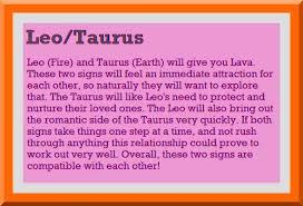 Virgo Man Leo Woman In Bed by Taurus Love Match