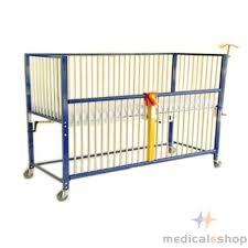pedicraft homecare crib bed pedicraft homecare bed