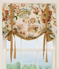 Country Curtains Penfield New York by 843 Best Beauty In Curtains Images On Pinterest Curtains