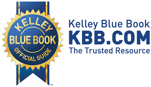 Kelley Blue Book Now Offers Customers Access To Batch VIN Value ... Tesla Reveals Semi Truck With 500mile Range New Roadster Car Wsj The 2014 Chevy Tahoe A Kelley Blue Book Top 10 Vehicle For Winter Most Reliable Commercial Grant Johnson Youtube How Much Is Your Worth After Crash Line Jb Hunt To Order Electric Semitrucks Minivan Best Buy Of 2018 Used Cars And Trucks In Jersey City State Tradein Value Cory Watilo Values Resource Chevrolet Place Strong Resale Vo