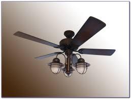 Westinghouse Ceiling Fan Light Kit by Westinghouse Ceiling Fan Swag Light Kit Ceiling 73327 Nlblbdw7bv