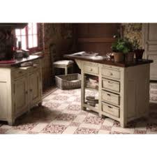 French Country Bathroom Vanities Nz by French Country Bathroom Vanities Nz Bathroom Small Modern