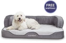 your pet deserves better sleep serta com