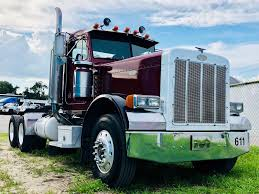 1996 PETERBILT 379EXHD 1993 Mack Rd600 Tandem Axle Dump Truck Raneys Chrome Raneyschromes Instagram Profile Picgra 12 Photos Auto Parts Supplies 30 W Silver Springs Bostrom Seats New Car Models 2019 20 Which Is Better Peterbilt Or Kenworth Blog Raney Sales Ocala Fl Best Image Kusaboshicom 8389 Upi Led Headlights At Youtube Company And Product Info From Mass Transit On Twitter If You Blink Might Just Miss The Grey Ghost Installing A Bumper Ch Heres Look W900a Little Closer Raneys