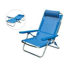 Folding Patio Chairs Target by Inspiring Idea Target Lawn Chairs Get To Know More About Target