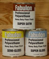 oil based finishes fabulon wood flooring leese flooring