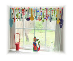 Kitchen Curtain Ideas 2017 by Furniture Stunning Kitchen Valances Window Treatments 2 Two 40