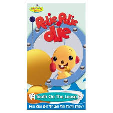 Rolie Polie Olie Halloween Vhs by Rolie Polie Olie Vhs Related Keywords U0026 Suggestions Rolie Polie