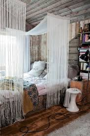 Best 25 Indie Bedroom Ideas On Pinterest