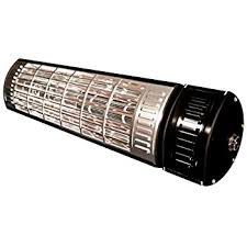 Solaira Patio Heaters by Amazon Com Solaira Cosy Scosyaw15120w 1500w 120v Outdoor
