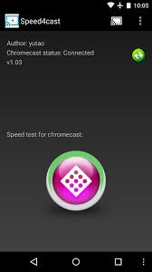 How To Test Your Chromecast's Network Connection « Cord Cutters ... The Future Is Open Glinux Setup Your Own Speedtest Mini 4 Aplikasi Speed Test Terbaik Untuk Android Urbandigital Top 15 Free Website Tools Of 2017 Vodafone_4g_spe_tt_results_mediumjpg 100mb For Kvm Svers Network Egypt Web Hosting Provider Run Ookla From Menu Bar Tidbits Fibreband 1gbps Youtube Zong 4g Lte Speed Test Mycnection Aessment Online Tests How To Use Them And Which Are The Best A A Test Measure Access Performance Metrics How Internet On Ipad