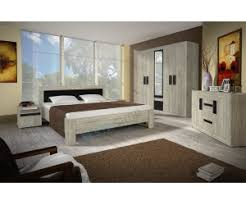 chambre adulte cdiscount chambre adulte cdiscount cheap ensemble chambre a coucher adulte