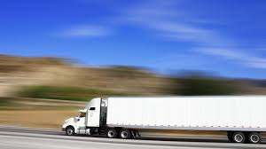 100 Trucking Companies In Texas May Say Thanks But No Thanks To 85 MPH