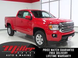 New 2018 GMC Canyon SLE1 4D Extended Cab In St. Cloud #32998 ... 2016 Gmc Canyon Diesel First Drive Review Car And Driver 042012 Chevrolet Coloradogmc Pre Owned Truck Trend 2017 Denali What Am I Paying For Again 2018 New 4wd Crew Cab Short Box At Banks Sault Ste Marie Vehicles Sale Small Pickup Sle In Nampa D481338 Kendall The Idaho Test Fancy Package Choose Your 2019 Parksville 19061 Harris