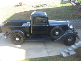1933 Dodge Other Pickups Truck | EBay | Dodge | Pinterest | Dodge ... Dodge Dw Truck Classics For Sale On Autotrader 1938 Panel 1933 Franklin Olympic Sale 1911602 Hemmings Motor News 1934 Pickup For Pictures 33 Tow Garage Pinterest Truck Trucks Parting Out 1935 Kc The Hamb Wchester Woodies Cars Station Wagon Lavine Restorations Ram Ecodiesel Unreal An Extra 4700 2006 Dodge Ram Multi Color Oracle Halo Headlights Fog Lights 10 193334 Youtube 3334 Mopar Restoration Service Reproductions Antique Car