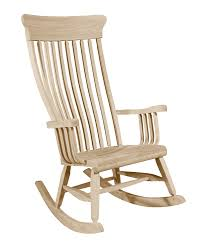 Old South Rocking Chair – Craftworks At The Barn Wisdom Mt Tour Of The Town Unisex Tees In 2 Colors H Bar N Nature Inspires Creativity At Jefferson County Arts Center West Usa Sliding Barn Door Hdware For Up To 6 Openings Mediterrean Table Craftworks Barn Rocking Chair Png Cathygirlinfo The Quilt Trail Prince Edward Kiku Corner Craftworks Rustic Slat Back Bar Stool Peterborough Instagram Pictures Instabrown