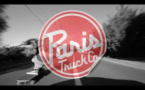 100 Paris Truck Co JP YouTube