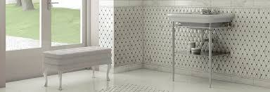 Tile Installer Jobs Nyc by Island Tile And Marble Llc Leading Porcelain And Ceramic Tile