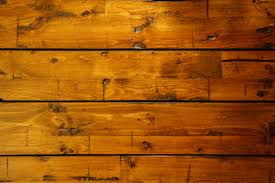 Rough Wood Texture Plank Teak Table Grunge Red Grain Wallpaper