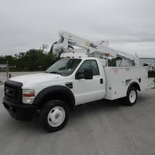 2008 Ford F550 Altec AT37G 42ft Bucket Truck - C22998 - Trucks ... 2008 Ford F350 Lifted Crew Cab 64l Diesel 4x4 Short Bed F250 Super Duty Trucks For Sale In Florida Positive Ford F 250 King Ranch Used Srw Huge Selection Of Trucks Www Hartford Ct Best Image Truck Kusaboshicom Diesel King Ranch Nav Sunroof Sb 210k Lppowered F150 Roush Fuel Efficient News Car 650 Dominator F350sd 52676 A Express Auto Sales Inc For Proline Racing Pro324700 Clear Body Solid Axle Kelderman Suspension Monster Monster Trucks Fx4 4x4 Truck D Wallpaper 2048x1536 108490