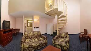Patio Motel Gardena Ca by Book Rodeway Inn Near Stubhub Center In Gardena Hotels Com