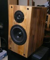 Custom Guitar Speaker Cabinet Makers custom guitar cabinets custom cabinets pinterest cabinets