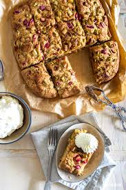 5 minuten kuchen wenig zutaten variables rezept