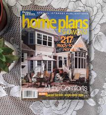 100 Home Design Magazine 02 S And Interior Magazine On Carousell