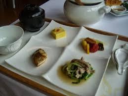 cuisine mont馥 cuisine style 馥50 100 images hollatte馥拿鐵publicaciones nahm