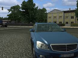 Mercedes C-Class Station Wagon | German Truck Simulator Wiki ... Amazoncom Uk Truck Simulator Pc Video Games Daf Xf 95 Tuning German Mods Gts Mercedes Actros Mp4 Dailymotion Truck Simulator Police Car Mod Longperleos Diary Gold Edition 2010 Windows Box Cover Art Latest Version 2018 Free Download Why So Much Recycling Scs Software Screenshots For Mobygames Mercedesbenz Sprinter 315 Cdi Youtube Austrian Inkl