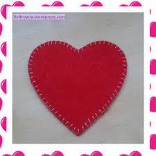 Felicitaciones De San Valentín 11 Ideas Para Expresar Tu Amor