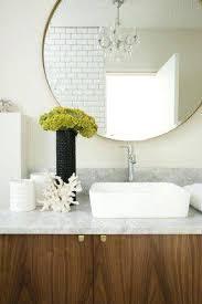 Bathroom Mirror Ikea Singapore by Big Round Mirrors Uk Big Round Mirror Nz Big Round Mirror