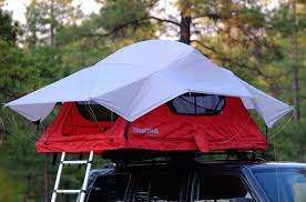 100 Truck Tents For Sale Rooftop And The LoveHate Paradox GearJunkie
