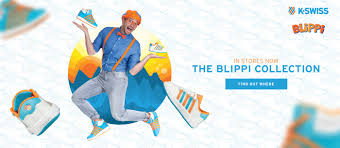 Blippi - Educational Videos For Kids Hurry Drive The Fire Truck Car Songs Pinkfong For Song Children Nursery Rhymes With Blippi Youtube Jamaroo Kids Childrens Storytime Learn Vehicles School Bus Police Train Toys Trucks Fire Truck Song Monster Truck For Compilation The Garbage By Explores Video Engine Educational Videos