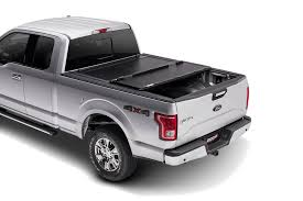 Folding Bed Covers | SoCal Truck Accessories & Equipment Santee, San ... Tri Valley Truck Accsories Linex Livermore Amazoncom Tac Side Steps For 092018 Dodge Ram 1500 Quad Cab Goodsell Truck Accsories Home Facebook Hot Sale Leadingstar 4 Wheel Trailer Toy A Series Of Wpl Aftershot Nissan Recoil Bta Browns Automotive Parts Store Forsyth Top 25 Bolton Truckin Photo Image Gallery Bakflip Fibermax Hard Folding Bed Cover Aftermarket Euroguard Big Country 502895 Titan