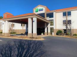 100 Truck Rental Durham Nc Holiday Inn Express Hillsborough Area Hotel In Hillsborough