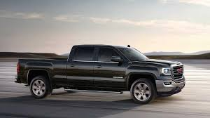 GMC Comparison: 2018 Sierra Vs 2018 Silverado | Medlin Buick GMC All Trims On The Gmc Trucks Explained Eagle Ridge Gm Carbon Fiberloaded Sierra Denali Oneups Fords F150 Wired 2015 Used 1500 Slt At Watts Automotive Serving Salt Lake 2016 Gets Upmarket Ultimate Trim Terrain This Is It Youtube New Hd Smart Capable And Comfortable 2019 Limited In Orange County Hardin Buick 2018 Reviews Rating Motortrend Indepth Model Review Car Driver Pickup Truck 2014 53l 4x4 Crew Cab Test