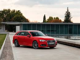 Dresser Rand Siemens Wikipedia by Audi A4 Cars News Videos Images Websites Wiki Lookingthis Com
