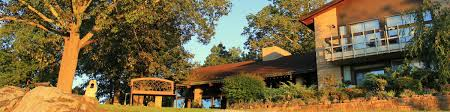 Alabama Bed and Breakfast The Secret Bed and Breakfast