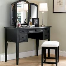Wayfair Bathroom Vanity Mirrors by Bathroom Lovely Wayfair Vanity For Bedroom And Bath Vanities