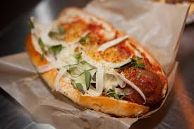 The Best Chicago Food Trucks For Pizza, Tacos And More Pnic Style Lobster Roll With Coleslaw Warm Butter And Celery Chicago Food Truck Hub Illinois Facebook James Mobile Marketingfood Guide To Food Trucks Locations Twitter The Guy Mad About Mexican Try Aztec Mayan Best Trucks For Pizza Tacos More Taco Stl Home St Louis Menu Prices Restaurant Reviews Inca Vs Azteca Las Vegas Roaming Hunger Heather Jones Bucket List New Thing 75 Friday Foodness Gracious Vintage For Sale Only 19500