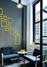 Office Wall Decor Ideas Best Decoration