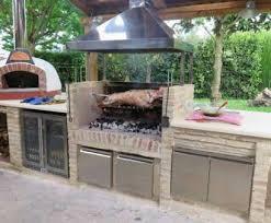 outdoor küche selber bauen einzigartig outdoor küche mauern